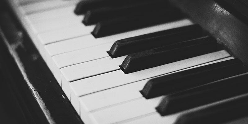 Music Miisters